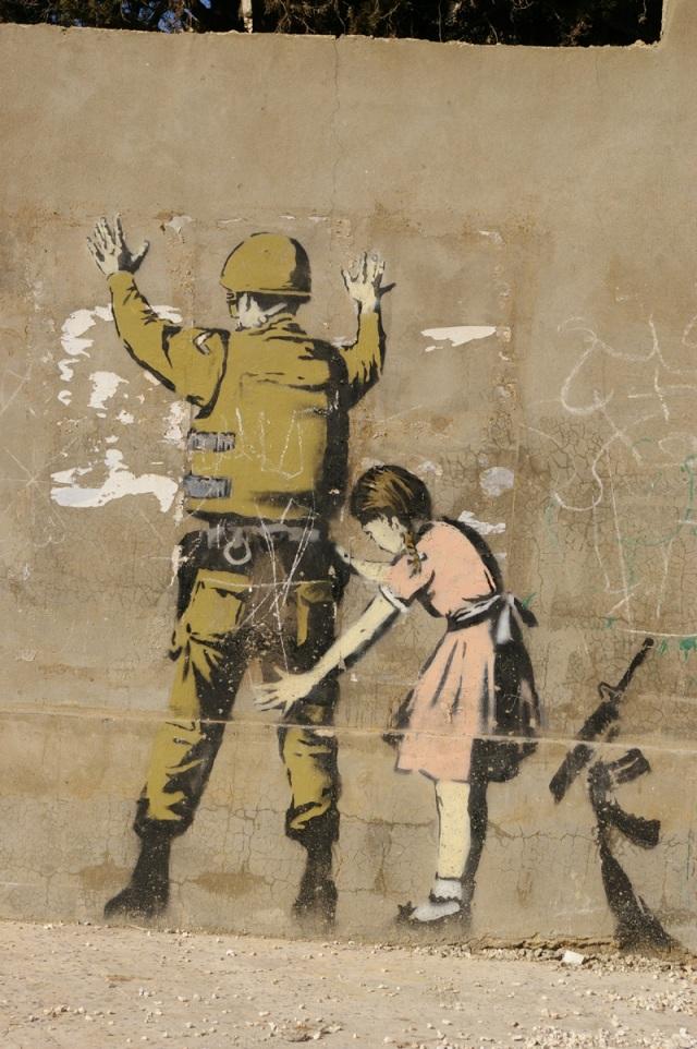 Justicia Militar. Foto: interpueblos.org