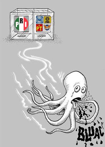 Foto: eleconomista.com