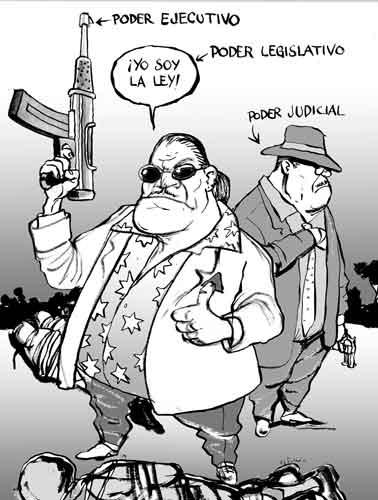 Fuente: monerohernandez.com.mx