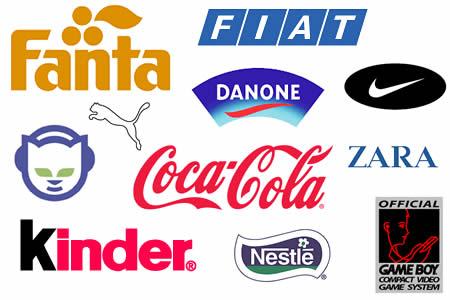 Empresas, no gobiernos